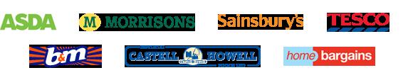 shop-logos7