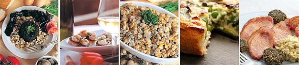 laverbread recipes picture